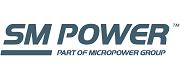 SM Power